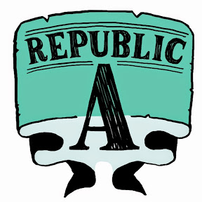 Republic-A