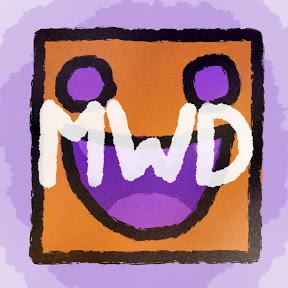 MiniWheatDuo