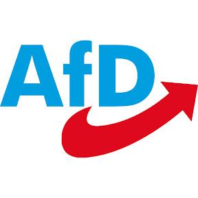 AfD im EU-Parlament