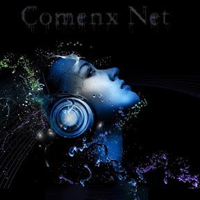 Comenx Net