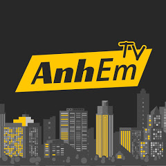 AnhEm TV