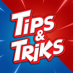 Tips and Triks
