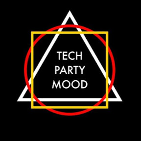 Tech PartyMood