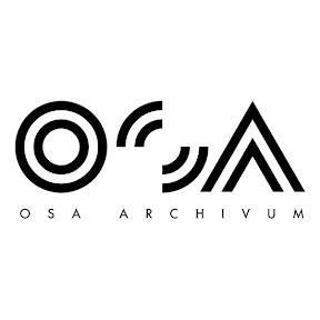 Vera & Donald Blinken Open Society Archives