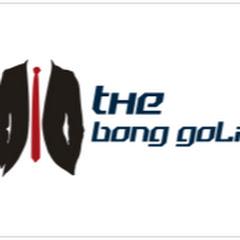 the bong goli