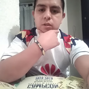 NIÑO ÁGUILA