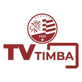 TV Timba
