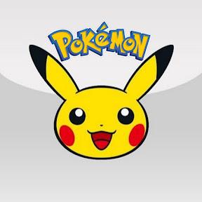 Pokémon India