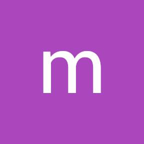 muwndTV