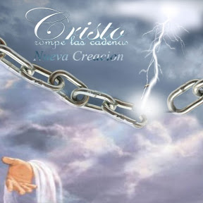Nueva Creacion Musica Cristiana