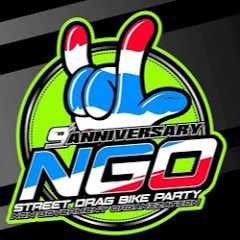 NGO DRAG