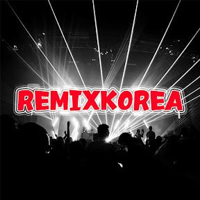 REMIX KOREA
