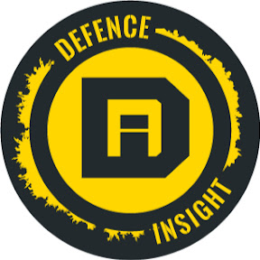 Defence Insight