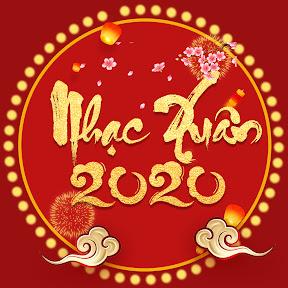 Nhạc Xuân 2020