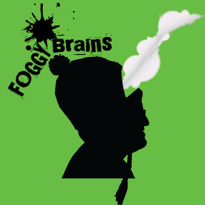 Foggy Brain's