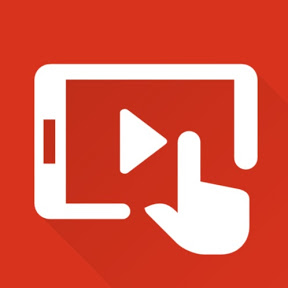 Video Tendencias