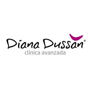 Diana Dussan Clínica Avanzada
