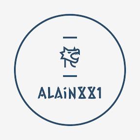 Alex 881