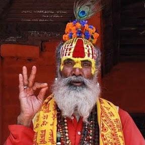 Banarasi Guru
