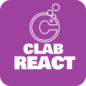 CLAB REACT