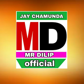 MR DILIP OFFICIAL