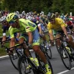 Es Ciclismo