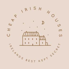 Cheap Irish Houses