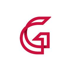 글로벌셀러창업연구소