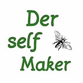 Der self Maker