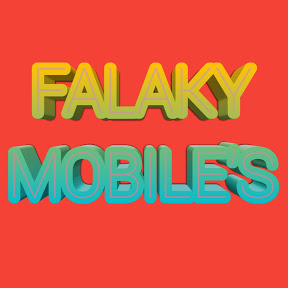 Falaky Mobile