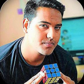 Kapil Bhatt Cube