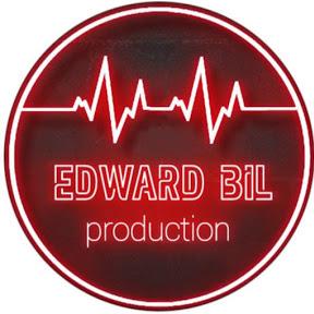 Edward Bil нарезки