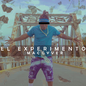 El Experimento Macgyver
