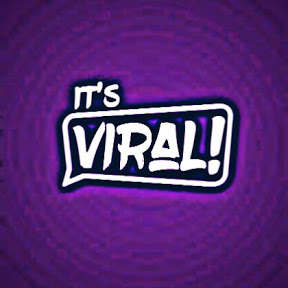 It's Viral