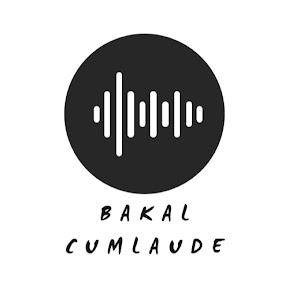 Bakal Cumlaude