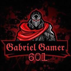 Gabriel Gamer 601