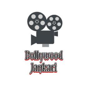 Bollywood Jankari