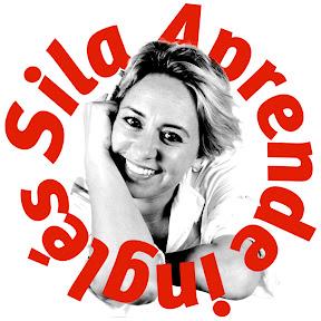 Sila Inglés