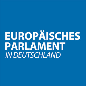 European Parliament in Germany