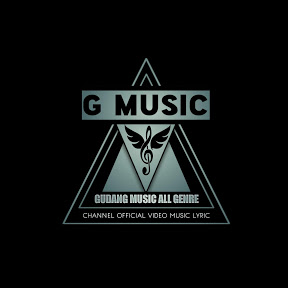 GUDANG MUSIC ALL GENRE