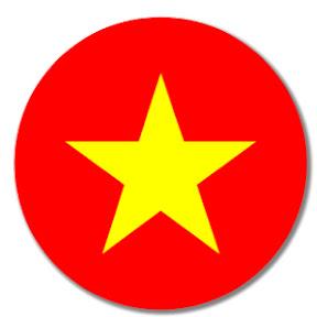 Tin Việt Mới Nhất