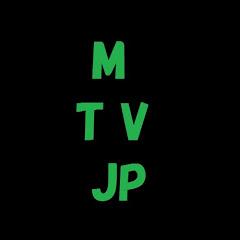 movie TV Japan