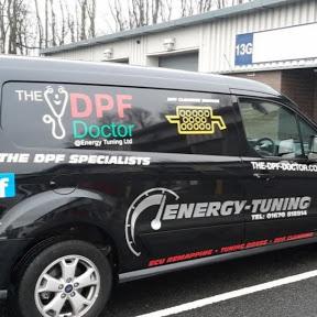 Energy Tuning Ltd