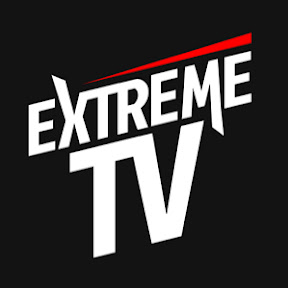 extreme sports planet