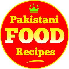 Pakistani Food Recipes