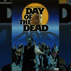 Day of the Dead - Topic