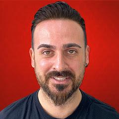Aras Karafil