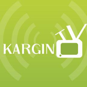 KarginTV