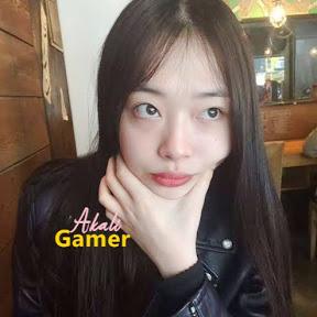 Gamer Akali