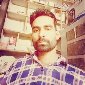 Sarfaraj Khan